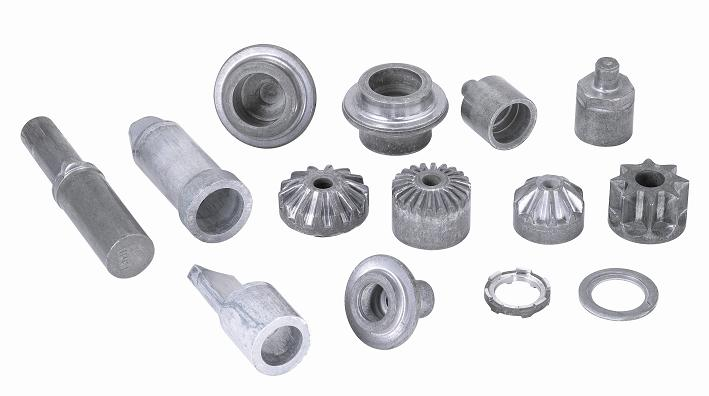 Cold Forging Parts : Grand forging industries co ltd cold forming
