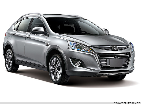 The introduction of new car models in the fourth quarter is expected to push sales in Taiwan`s automobile market higher after a lackluster first three quarters.