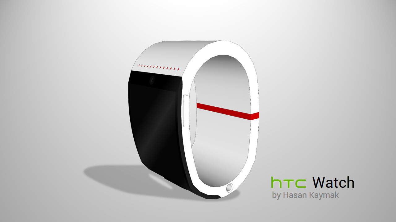 Wearable electronics, like watches, are expected to drive demand for mobile apps in the coming few years.