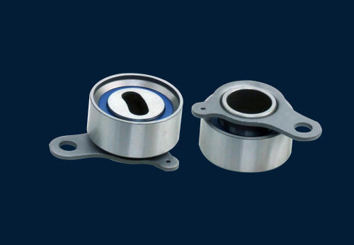 The Newsun Group is a major Chinese supplier of belt tensioner bearings.