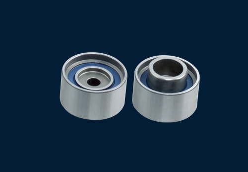 One of Newsun's tensioner bearing models.