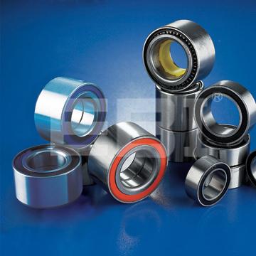 Quality automotive wheel bearings by EBI.
