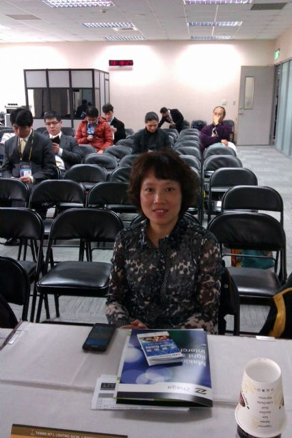 Shi Xiaohong, secretary general of the Shanghai-based National Lighting Fitting Quality Supervision Testing Centre, warns that smart lighting could also introduce new inconveniences in life due to their complexity.