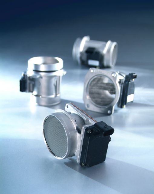 Quality products supplied by Henko, a major auto-parts supplier in China.