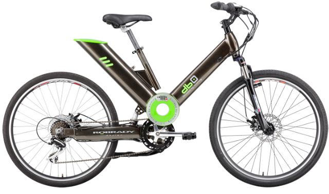 According to a new report from Navigant Research, worldwide sales of e-bicycles may grow from 31.7 million annually in 2014 to 40.3 million by 2023.