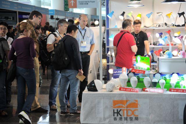 hk lighting fair autumn 2015. attendees at the 2014 autumn hong kong international lighting fair were optimistic about business prospects in 2015. hk 2015