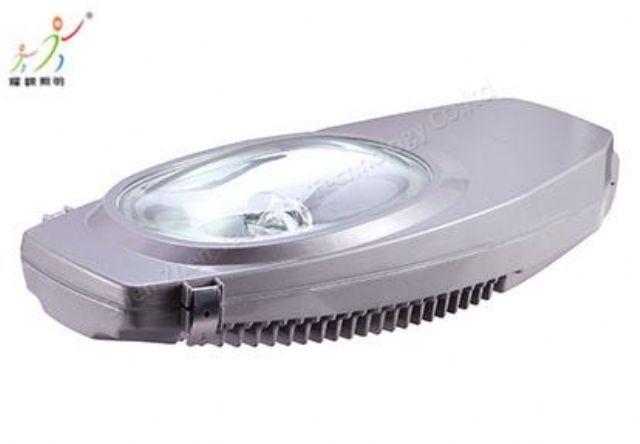 COB LED Street Light