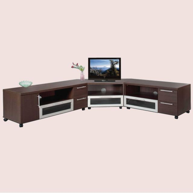 Hanaco makes home furniture with in-house integrated production lines using imported equipment.