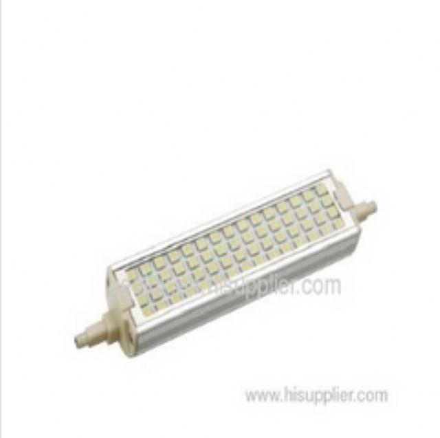 5050 SMD LED Light