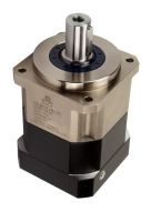 Li Ming's Servobox series planetary reducers are highlighted with outstanding performance and unparalleled quality.