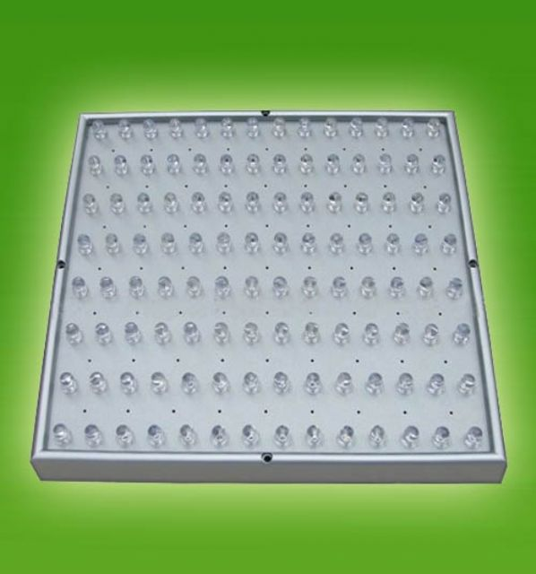 LED Grow Lights from Shenzhen Rosy Electronic.
