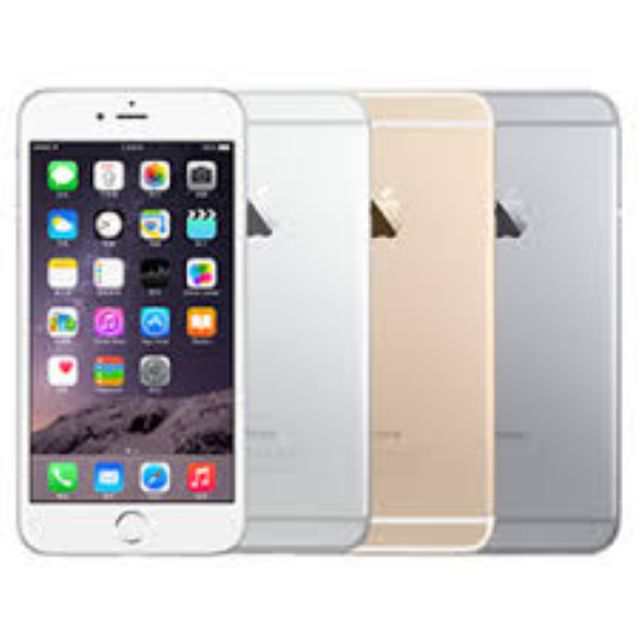Catcher Technology gained steam from iPhone 6 boom to post banner performance in 2014 (photo courtesy of UDN.com).