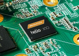 Cens.com MediaTek`s new MT6735 Chip to be Adopted by Major Chinese Cellphone Vendors