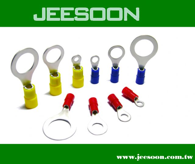 Quality products made by Jeesoon feature high  cost/performance (C/P) ratio.