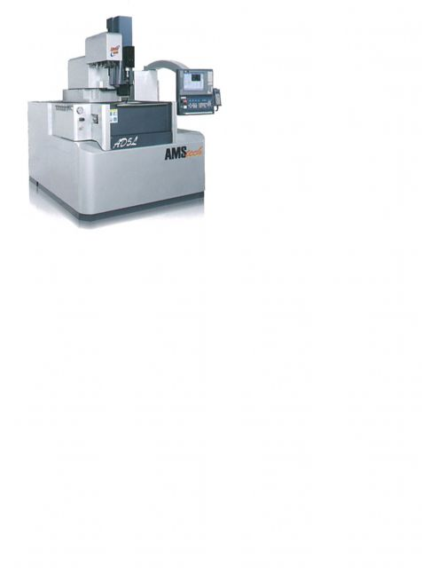 Ching Hung is a leading Taiwanese supplier of EDMs.