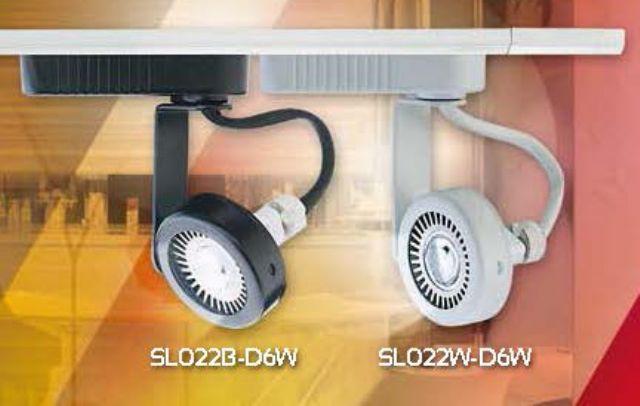 LED lighting fixtures from Art Electronics Lighting.