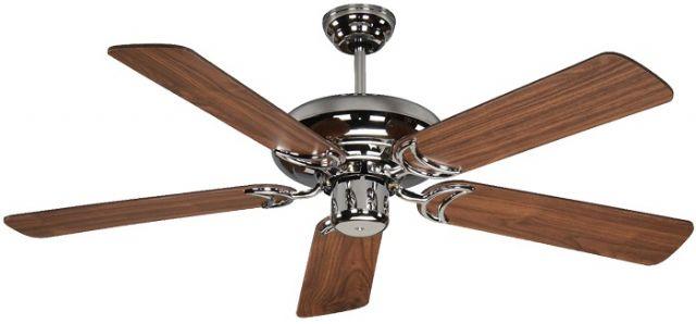 Sample ceiling fan light from Yih Jen Industrial Corp.