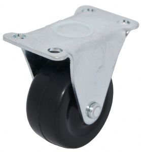 Cens.com Soon You Rubber Industrial Co., Ltd.--Rubber wheels and casters