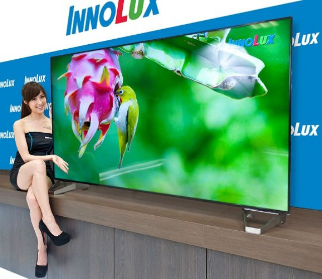40-inch TVs are expected to replace 32-inch models as the market mainstream by 2016, according to David Hsieh, Senior Director, IHS Technology.