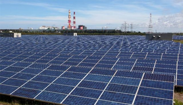 Most of Taiwan's PV-equipment makers have passed EU's preliminary anti-circumvention duty investigation.
