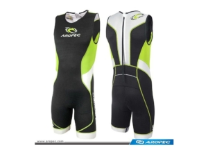 Cens.com AROPEC SPORTS CORP.--Functional garments for diving, swimming, triathlon, marathon, cycling, outdoor sports etc.
