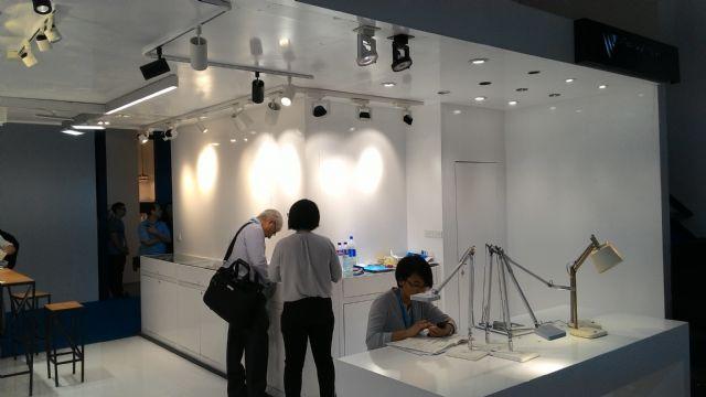 LEDinside forecasts global LED lighting market to grow to US$30.5 billion in 2016.