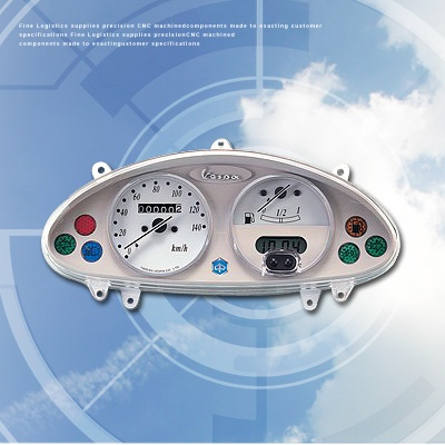 Success Precise turns out mechanical gauges and electronic gauges for wide ranging application.