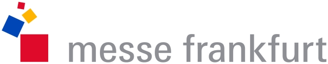 Messe Frankfurt and NürnbergMesse decide to reinforce cooperation with Indian industrial organizations to organize more trade fairs in the years to come.