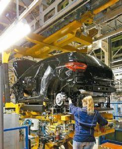 Cens.com Expert Workshops on Auto Repairing to Be Held during Automechanika Frankfurt 2016