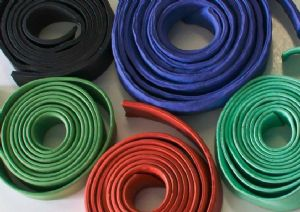Cens.com News Picture Simon Industry Supplies FKM and Advanced Materials for Automotive Oil Seals and Rubber Parts