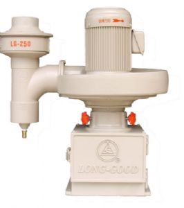 Cens.com News Picture Serve-Well's Oil Mist Collectors Feature Strong Airflows and Performance