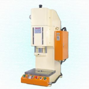 Cens.com News Picture King Shang Yuan Launches Smart Hydraulic Punching Machine