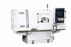 Cens.com News Picture Lumax's CNC35-TDG1000 Facilitates Precision Thread Grinding