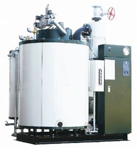 Cens.com News Picture Zu How Supplies Various Boilers Comparable with Models Japan- and Germany-made Models