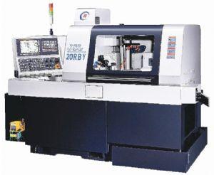 Cens.com News Picture Jinn Fa Machine Introduces Advantageous CNC Lathe Combo