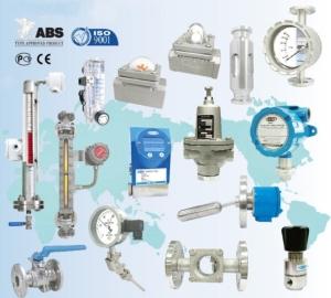 升暘企業NEW-FLOW自有品牌產品通過ABS、CE、GOST-R、Atex、IEC、ITRI:TS等國內外認證。升暘/提供