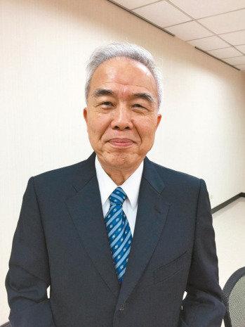 盟立董事長孫弘