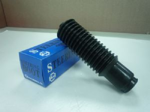 Cens.com News Picture An Jee Rubber Co., Ltd.--Brake master cylinder repair kits, clutc...