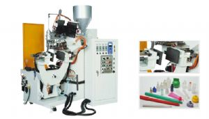 Cens.com Ardor Machinery Works Co., Ltd.--Inflation tubular film-making machines, plastic blow molding machines, plastic recycling and pelletizing machines, reproducing equipment
