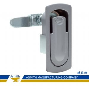 Cens.com Asmith Manufacturing Co.--Hinges, door latches, pulls, leveling glides, casters, door regulators