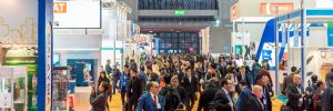 Cens.com News Picture Automechanika Shanghai 2016 Consolidates Status as Asia's Top Exhibition for Automotive OE and Aftermarket<h2>China's 26-year streak of record auto sales bolstered show's ever-growing reputation</h2>