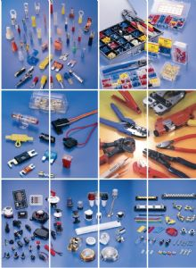 Cens.com News Picture L&S (Taiwan) Allied Co., Ltd.<h2>Auto & marine electrical parts, tools, kits and accessories</h2>