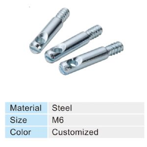 Cens.com News Picture Chieh Ling Screws Enterprise Co., Ltd.<h2>Screws, fasteners & wrenches</h2>