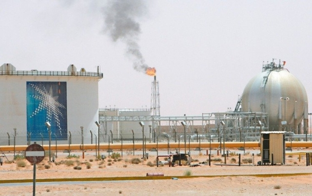 荷蘭銀行警告,若OPEC在7月之後不續行其原油減產措施的話,未來國際原油價格將很可能崩盤(圖/聯合財經網)。