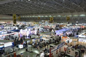 Cens.com News Picture TIMTOS 2017 Set to Take Place Mar. 7-12 in Taipei
