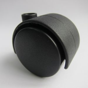 Cens.com Tseng Feng Furniture Materials Co., Ltd.--Casters and wheels, industrial heavy-duty casters, PU casters, nylon caster wheels, swivel casters, rubber caster wheels, etc.