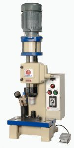 Cens.com News Picture Atoli Machinery Co., Ltd.<h2>Riveting machines, magnetic drilling machines, automatic tapping machines, drilling machines, hydraulic punching machines, hole cutters</h2>