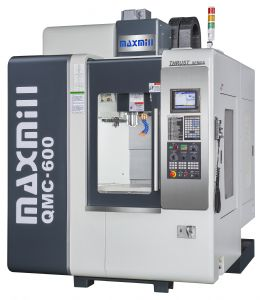 Cens.com News Picture Maxmill Machinery Co., Ltd.<h2>Vertical machining centers, double-column machining centers, 5-face machining centers</h2>
