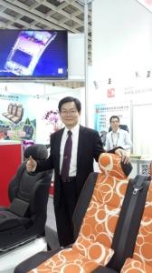 Cens.com News Picture 台灣汽配產業多樣性產品線 滿足一次性採購需求
