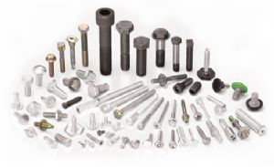 Cens.com News Picture Linkwell Industry Co., Ltd.--Fasteners, screws, bolts, nuts